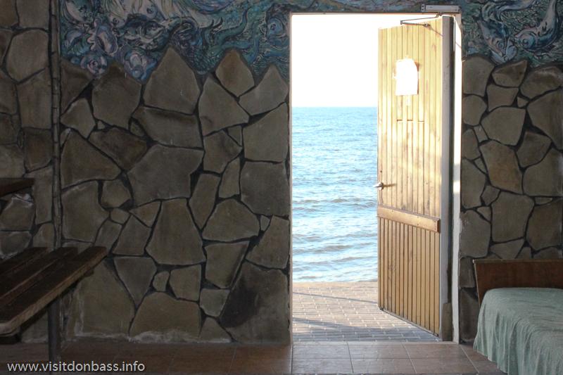 visitdonbass.info открывает двери в Приазовье!