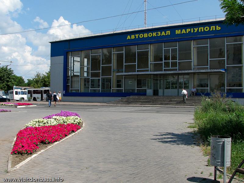Ав центральный, бесплатные фото, обои ...: pictures11.ru/av-centralnyj.html