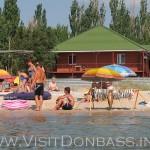 2011_07_SeaOfAzov 120