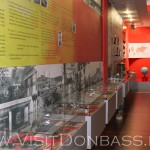 История Азовстали плавно перетекает в историю Метинвеста