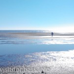 Прогулки по воде, Азовское море Мариуполь