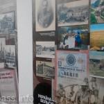 До промышленного бума XIX века Донбасс и Приднепровье были аграрным регионом
