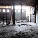 Ночной клуб-2 кинотеатр Союз Мариуполь