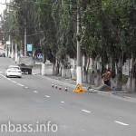 Чистка ливневой канализации на Торговой?