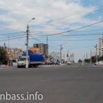 Рынок Киевский в Мариуполе