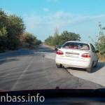 Водители рискуют уже лет 10