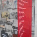 Список городов Екатеринославской губернии, в которые в конце XIX века инвестировали иностранцы